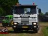 dsc_0845-bordermaker