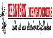 Berntsen