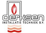 Derksen_Installatietechniek