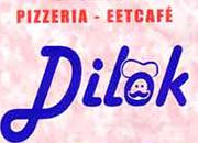 Dilok