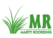 Marty-Roording