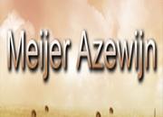 Meijer Azewijn