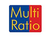 Multiratio