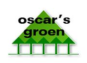 Oscars Groen