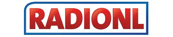 Radio NL