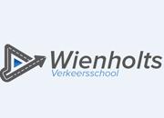 Verkeersschool Wienholts copy