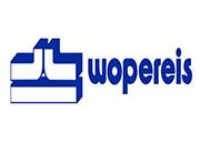 Wopereis